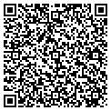 QR code with Warren Bank & Trust Co contacts
