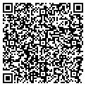 QR code with Step Up Truck Accessories contacts