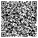 QR code with At Home In Arkansas Inc contacts