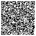 QR code with Presbytery Of Arkansas contacts