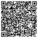 QR code with Spencer Bail Bonding Service contacts