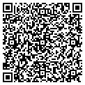 QR code with Eastern Arkansas Scottich Wht contacts
