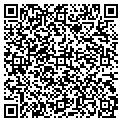 QR code with Wheatley Junior High School contacts