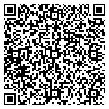 QR code with Tipton & Hurst Inc contacts