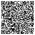 QR code with Ducan Umc Shalom Zone Inc contacts