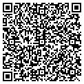 QR code with Miller Plumbing Company contacts