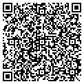 QR code with DCP Photography & Video contacts