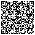 QR code with Carolyns Closet contacts