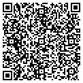 QR code with Flash Fitness LLC contacts