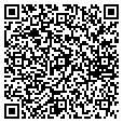 QR code with Stroud Flooring contacts