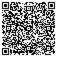 QR code with Danny's Pool contacts