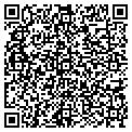 QR code with All Purpose Enterprises Inc contacts