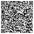 QR code with Urcella's Beauty Shop contacts