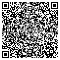 QR code with Ammamm Enterprizes Inc contacts