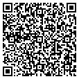 QR code with Bobs Auto contacts