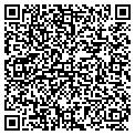 QR code with Larry Bain Plumbing contacts