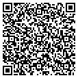 QR code with Hankins Cards contacts