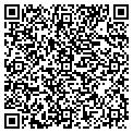 QR code with Three Saints Orthodox Church contacts