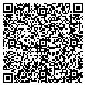 QR code with Small Biz Resource For Profit contacts