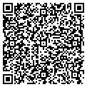 QR code with Dog House Bath & Grooming contacts