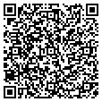 QR code with LA Azteca contacts