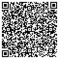 QR code with Lundy Allard & Co LLC contacts