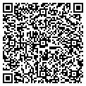 QR code with Christ The King Church contacts