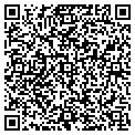 QR code with Rogers Auto & Speed Equipment contacts