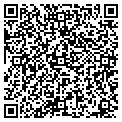 QR code with Special T Auto Sales contacts