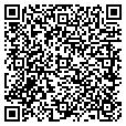 QR code with Babkin Charters contacts