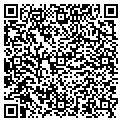QR code with Franklin County Collector contacts
