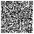 QR code with First American Home Care contacts