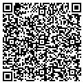 QR code with First Delta Insurance Inc contacts