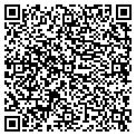 QR code with Arkansas Pharmacists Assn contacts