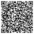 QR code with Truck-R-Parts contacts
