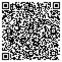 QR code with Jordan & Assoc contacts