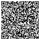QR code with Immaculate Touch Barber and Be contacts