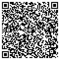 QR code with Quality Auto Body contacts