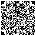 QR code with White Hall Junior High School contacts