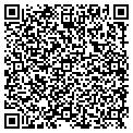 QR code with Delton Janitorial Service contacts