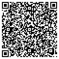 QR code with Olivers' Restaurant & Bar contacts