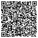 QR code with Jpo Real Estate Investments LL contacts
