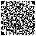 QR code with Hole In One Restaurant contacts