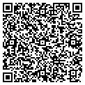 QR code with Chelseas Kennels contacts