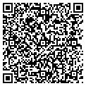 QR code with St Mary's Hospital contacts