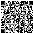 QR code with Calhoun Law Firm contacts