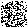 QR code with Brookshire Food 105 contacts