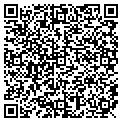 QR code with 183rd Street Apartments contacts
