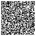 QR code with Monarch Day Care contacts