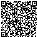 QR code with Johan Andreas Scheible Fam Asn contacts